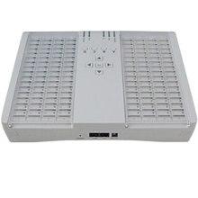 Sim-банк SMB128 sim-сервер для goips, работа с DBL GOIP для удаленного управления и управления-Специальная цена