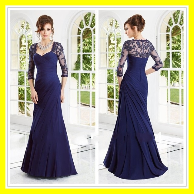 Exclusive Evening Dresses Nyc Xscape Dress Sewing Patterns Plus ...