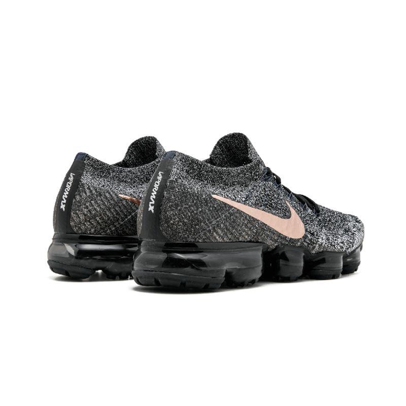 separation shoes c1d75 2af2b Original New Arrival Official Nike AIR VAPORMAX FLYKNIT ...