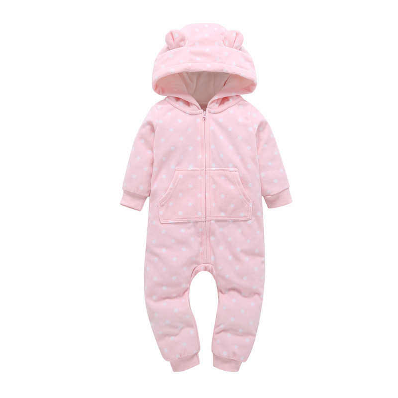 684702cc2c53 Detail Feedback Questions about Autumn Winter Newborn Infant Baby ...
