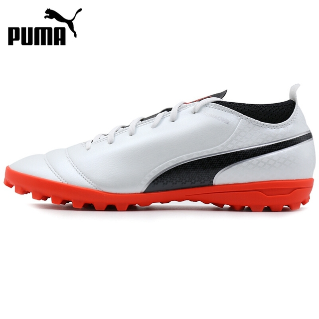 puma one tf