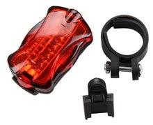 12000mAh battery 6000 Lumens 2x XM-L U2 LED Cycling Bike Bicycle Light Led Lamp HeadLight Headlamp & Rear light Free Shipping