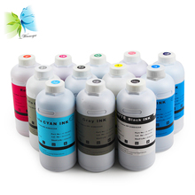 (12 liters/lot) PFI-106/206 Pigment Ink for Canon iPF6300 iPF6350 iPF6400 iPF6450 Printer