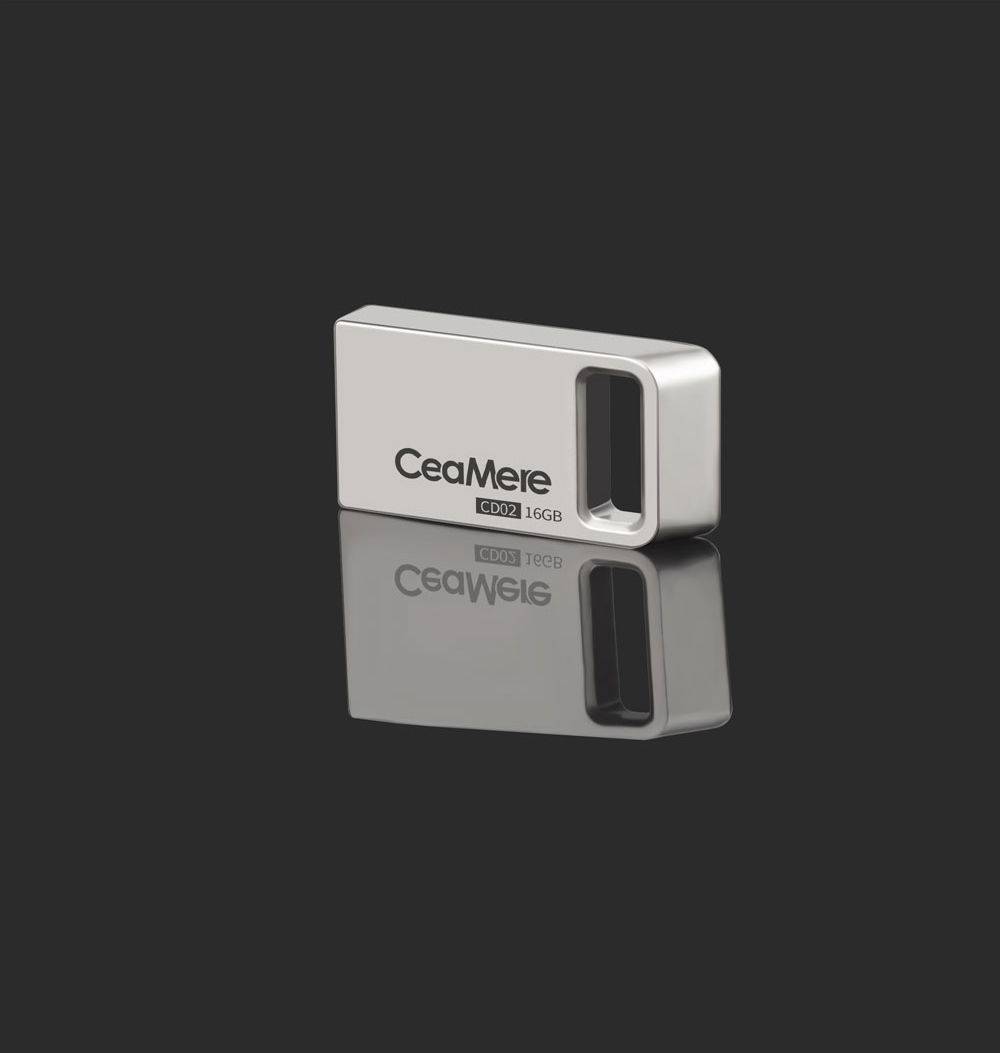 CD02_15