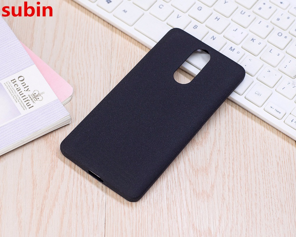 Xiaomi Redmi Note 4 Case Luxury Embroidered Plush Paint 3D Stereo Soft Phone Bag Cover For Xiaomi Redmi Note 4 Pro Prime