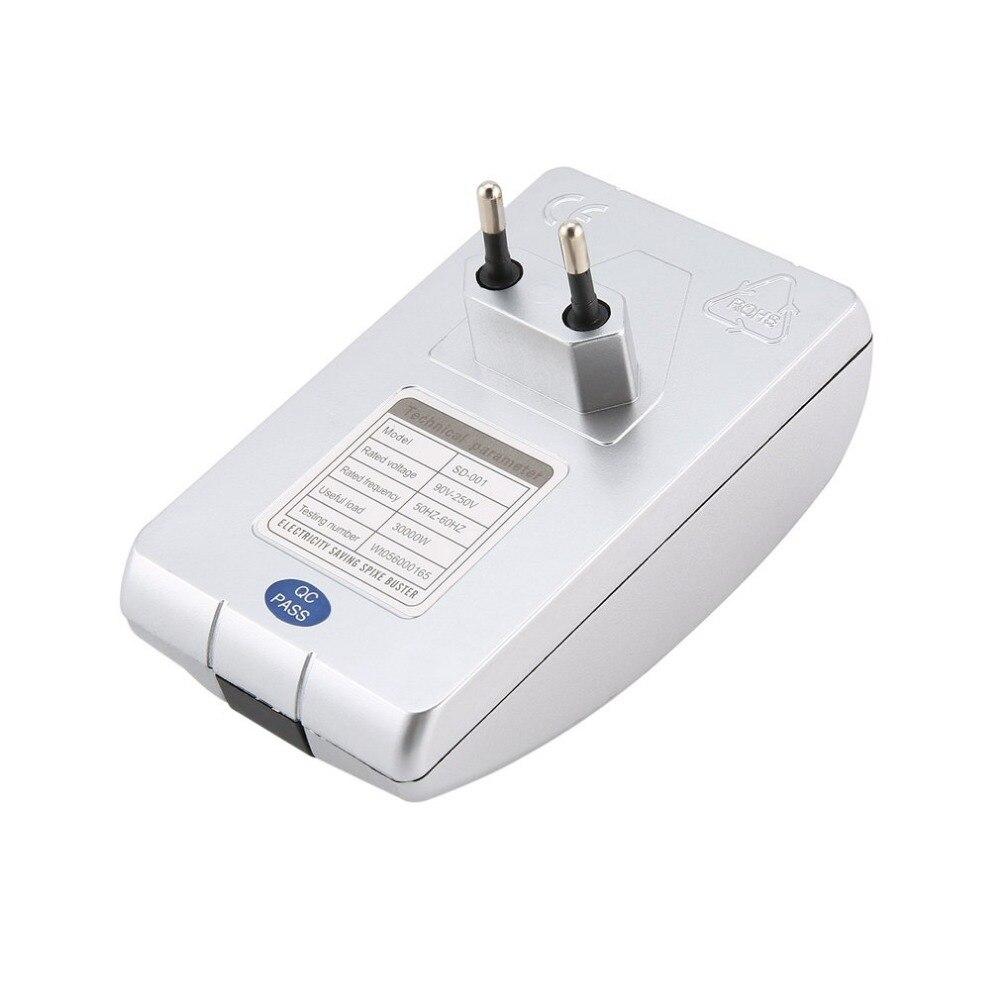 AG302-D-112707-1