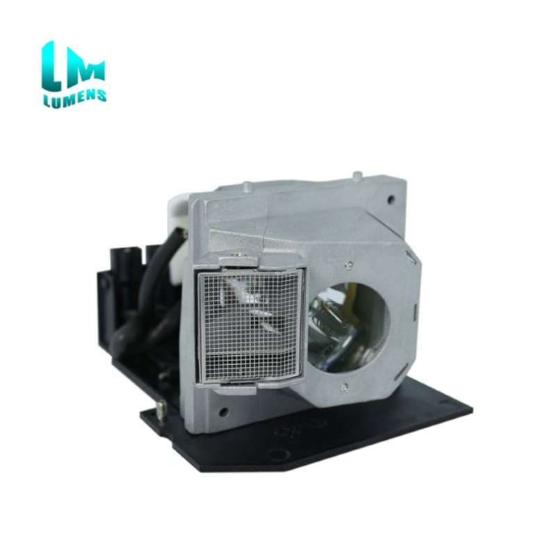 все цены на  725-10046 projector lamp bulb with good quality housing for Dell 5100MP 18.725-10046 / 310-6896 / N8307 VIP350W  онлайн