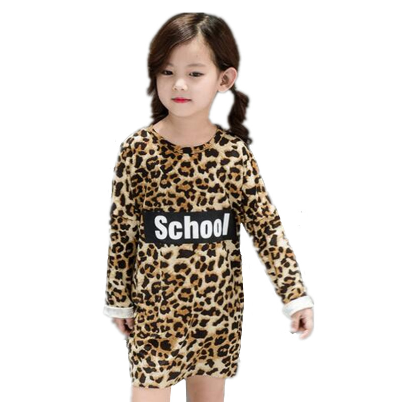 Cheap toddler christmas dresses