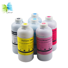 pigment ink for canon w8400 w8200 w7200