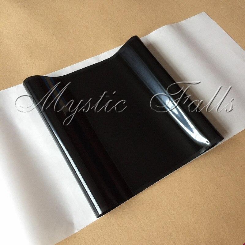1X IBT Transfer Belt for Konica Minolta Bizhub C224e C284e C364e C454e C554e C364 C454 C554