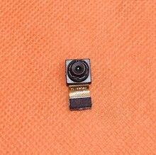 מקורי תמונה מול מצלמה 16.0MP מודול עבור UMIDIGI S2 פרו Helio P25 אוקטה Core משלוח חינם