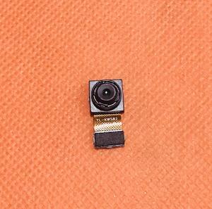 Image 1 - Original Photo Front Camera 16.0MP Module for UMIDIGI S2 Pro Helio P25 Octa Core Free Shipping