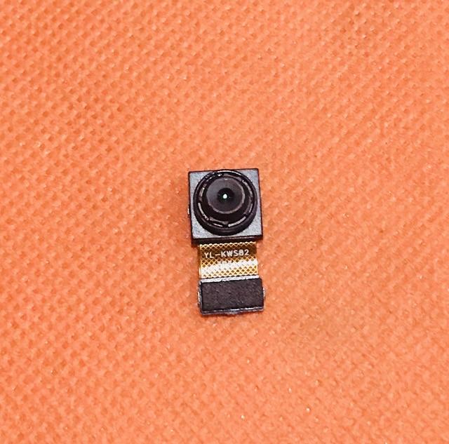Original Photo Front Camera 16.0MP Module for UMIDIGI S2 Pro Helio P25 Octa Core Free Shipping