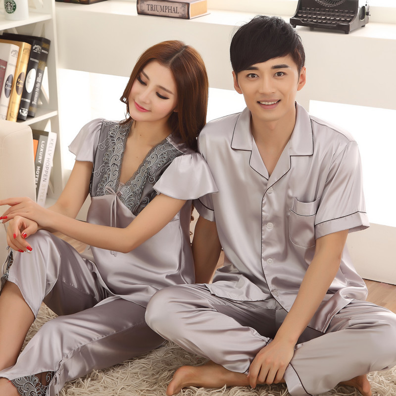 Hot Sale New Style Lovers Leisure Wear Kimono Bath Robe Night Robe Gown Yukata L XL XXL 3XL