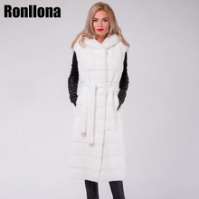 6b4fcd89f0 Galleria mink vests all'Ingrosso - Acquista a Basso Prezzo mink ...