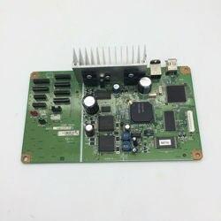 Pokładzie płyty głównej drukarki C651MAIN do projektora EPSON PX-G5100 PX-G5000 PX-5500 pokładzie