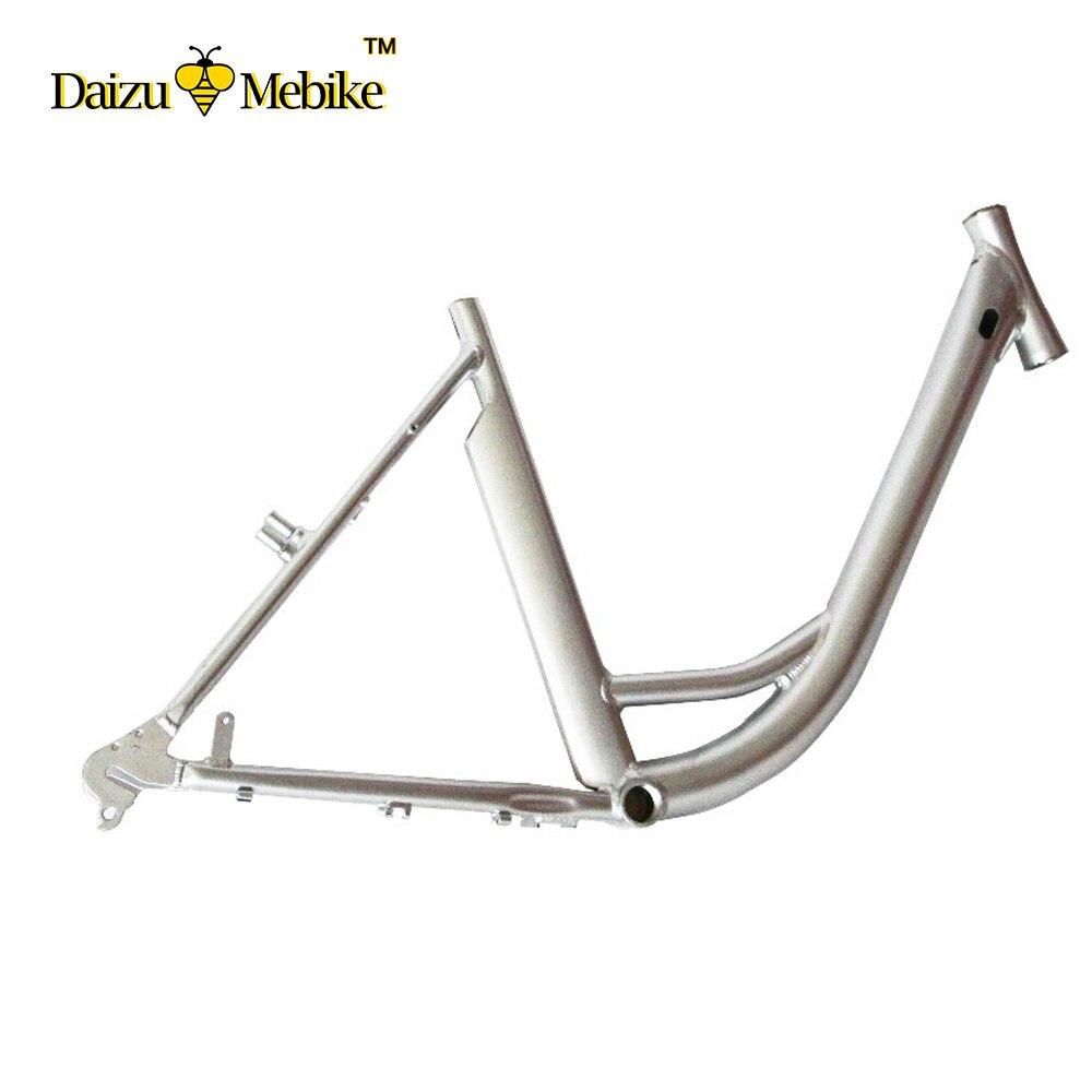26 zoll TED 03 Aluminium legierung MTB mountainbike straße fahrräder ...