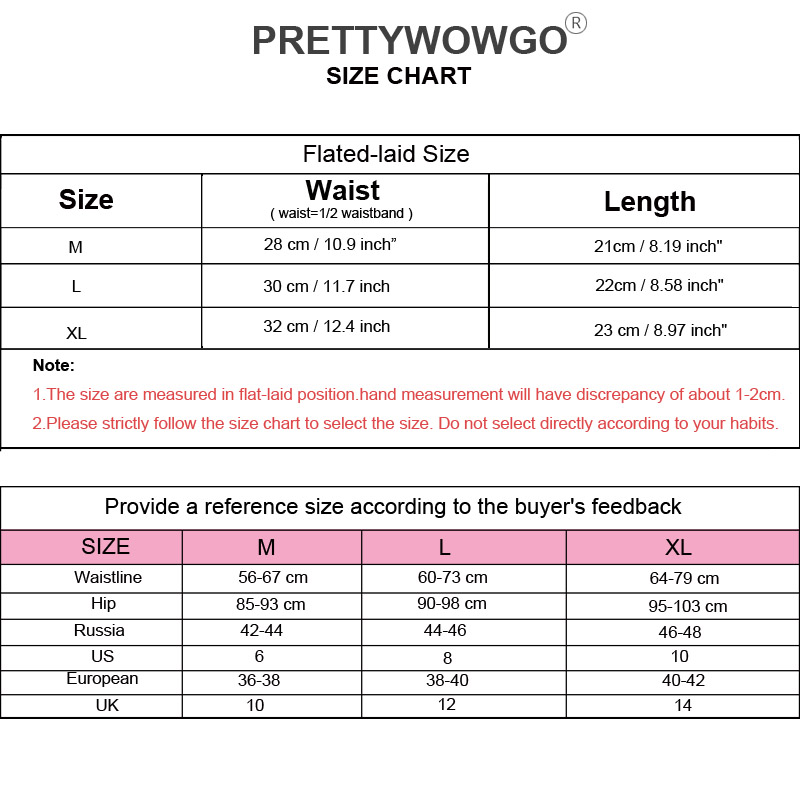 Prettywowgo 6 pcs/lot Woman Briefs Wholesale 2018 New Arrival Good Quality 6 Color Floral Printed Cotton Panties 2009
