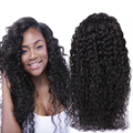 pineapple wig with baby hair brazilian full lace wig with baby hair full lace brazilian virgin wigs 130% density