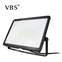 AC180-265V Светодиодный прожектор 10 W 30 W 50 W 100 W 150 W Светодиодный прожектор для студийной фотосъемки для наружного освещения Водонепроницаемый IP66...