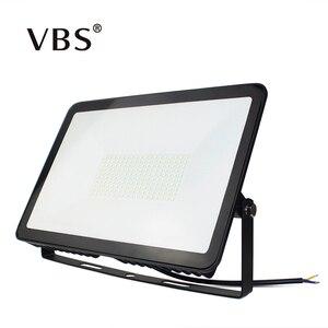 AC180-265V LED Flood Light 10W