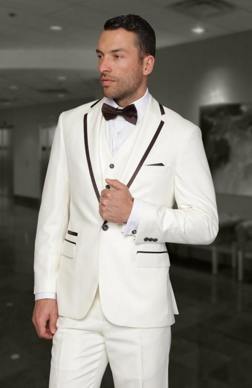 Compare Prices on Ivory Tuxedo Vest- Online Shopping/Buy Low Price ...