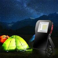 21 LEDs 5W AC90 260V Modern Waterproof Anti Fog Bathroom Mirror Wall Lights Lamps Luminaire Stainless