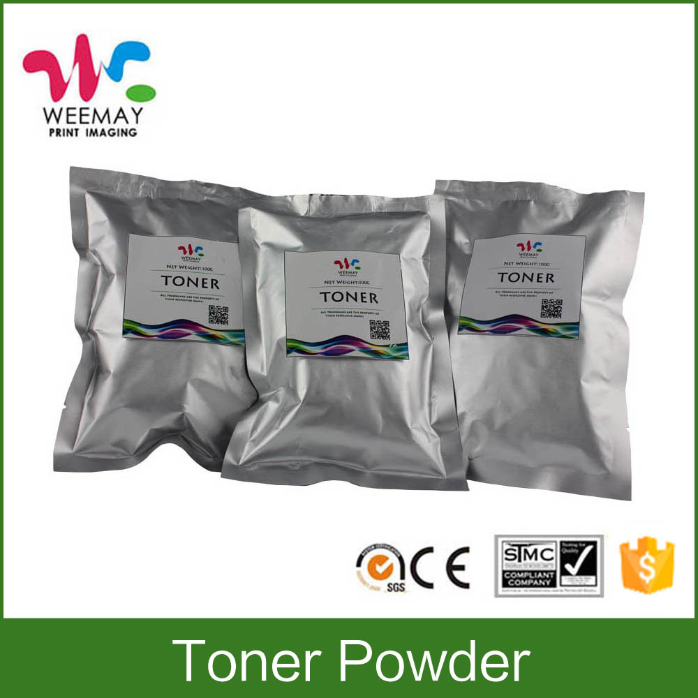 Toner powder for Xerox Phaser 7800 printer toner high quality reset toner chip for xerox phaser 7800 24k 17k compatible color laser printer