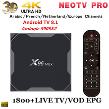 Buy neotv pro and get free shipping on AliExpress com