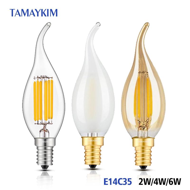 Led Can Light Bulbs Bulk