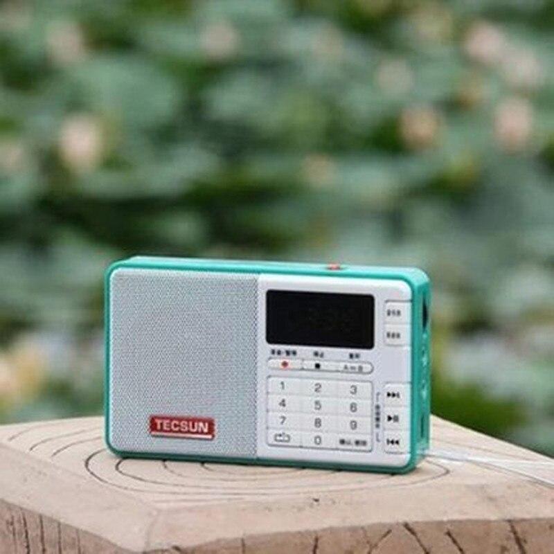 E0155-Tecsun Q3 Radio (7).jpg