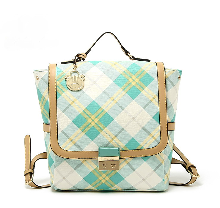 Online Buy Wholesale cute backpack purses from China cute backpack ...
