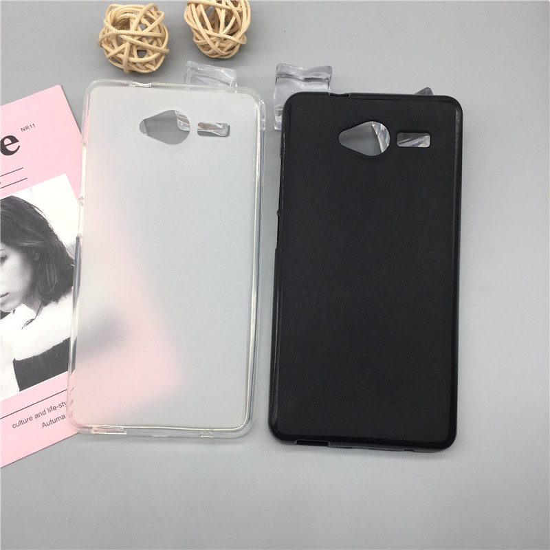 best top funda zte blade l3 ideas and get free shipping