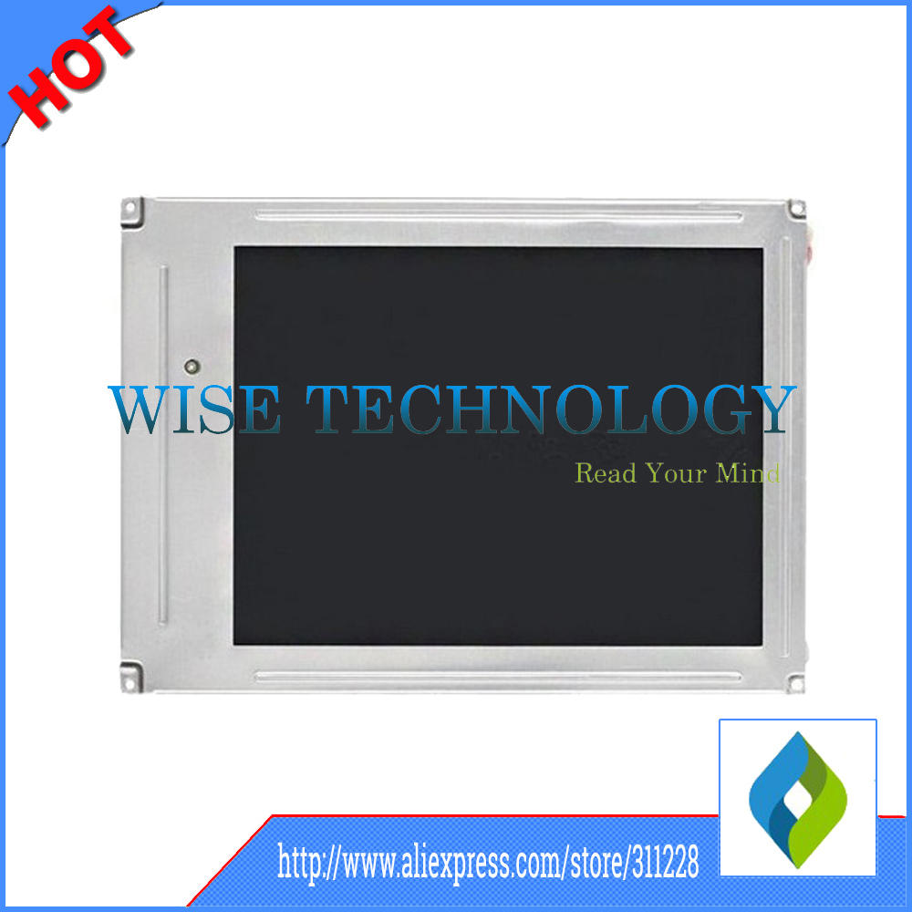 Pannello di visualizzazione dello schermo LCD per Symbol MK2000 MK2046, PDA LCDPannello di visualizzazione dello schermo LCD per Symbol MK2000 MK2046, PDA LCD