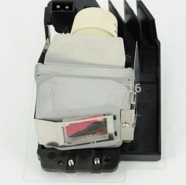 SP-LAMP-045 OEM Lamp with housing for  A1300 IN2106 IN2106EP 180Day warranty social housing in glasgow volume 2