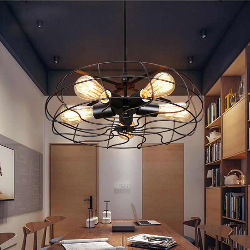 Ceiling Lights Reven Led Ceiling Modern Iron Acryl Colorized Round 5cm Super Thin Led Lamp.led Lights In Short Supply
