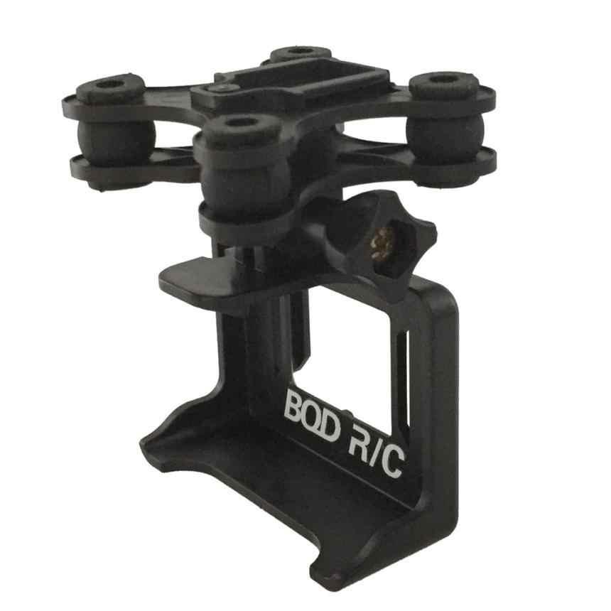 Держатель камеры с Gimble/Gimble для SYMA X8 серии Квадрокоптер Дрон вертолет камера держатель Дрон запчасти