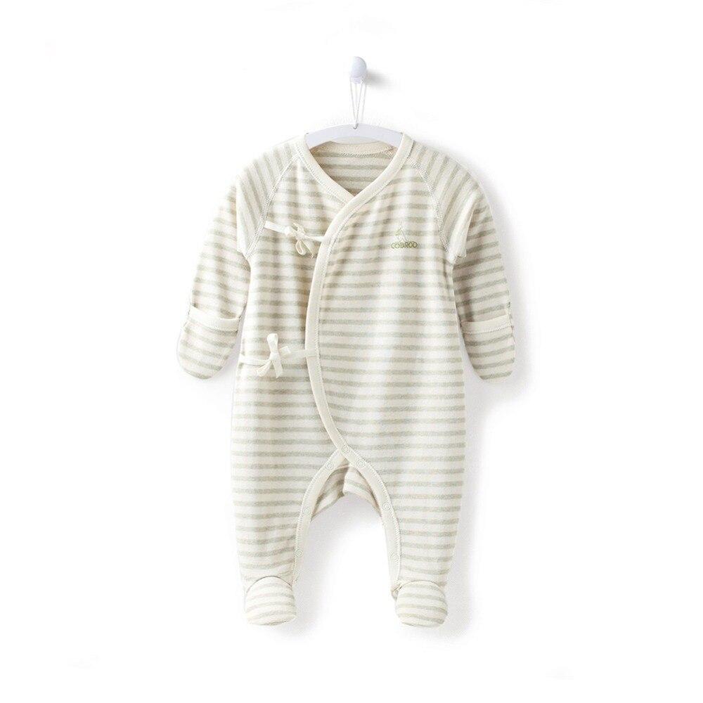 cf84aa0d27 Pijamas De Bebe Recien Nacido