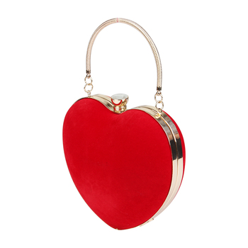 JULY-S-SONG-Evening-Bags-Heart-Shaped-Diamonds-Red-Black-Chain-Shoulder-Purse-Day-Clutch-Bags.jpg