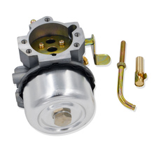 Carburetor for Kohler K341 K321 Cast Iron 14hp 16hp Engine Replace #30 Carb DXY88