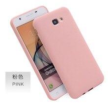 Для samsung Galaxy J5 чехол J3 J5 J7 конфеты силиконовый резиновый чехол для телефона чехол для samsung S11 J2 J5 J4 J6 Prime A6 J8
