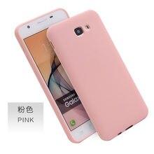 the latest 7d960 868e5 Popular Samsung Galaxy J7 Rubber Case-Buy Cheap Samsung Galaxy J7 ...