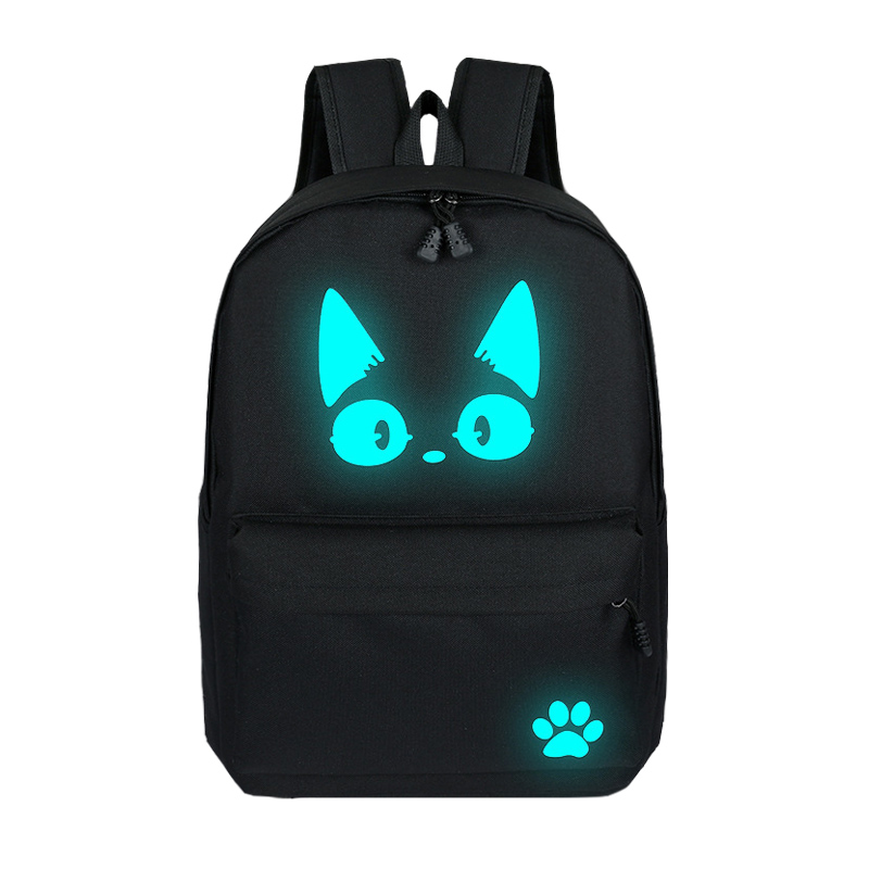 Aliexpress.com : Buy VRTREND High School Backpacks For Boys And ...