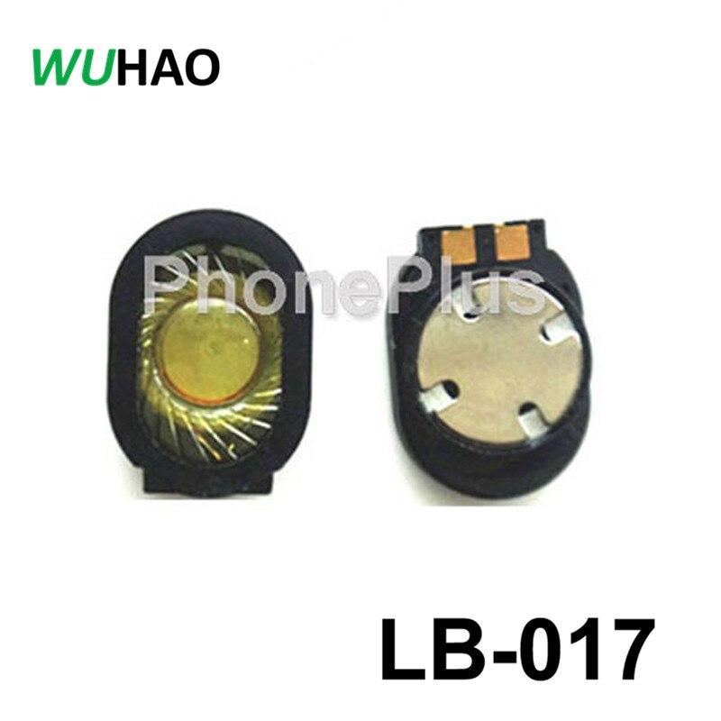 For Motorola RAZR V XT889 Photon Q 4G LTE XT897 Photon 4G MB855 MB853 Loud Speaker Buzzer Ringer Voice Music Play