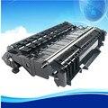 Frete grátis! Dr2150 / DR360 / DR2100 / DR330 / DR2115 / DR2120 / DR2125 / DR2130 / 2175 / 21J tambor