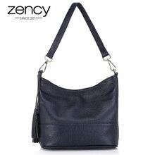 Heißer Verkauf Marke Echtes Leder frauen Messenger bags handtasche Reisetasche Lässig Damen Schulter Cross Body Handtasche Satchel