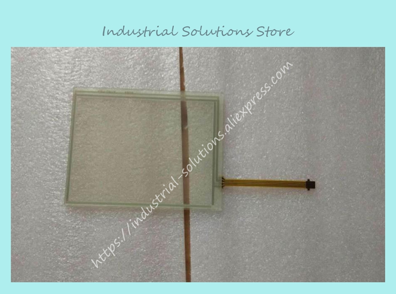 TP 356751 New <font><b>Korg</b></font> Touch screen Digitizer touch glass for <font><b>Korg</b></font> <font><b>PA500</b></font> M50 TP-356751 image
