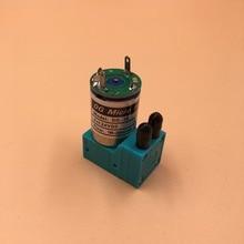 For infiniti pump 100ml 24V 3W for Allwin Zhongye Xenons Human printer DG Micro liquid pump DG-10 Small ink pump printer parts цена