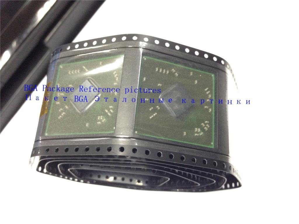 1pcs/lot 100% New 216-0810084 216 0810084 BGA Chipset