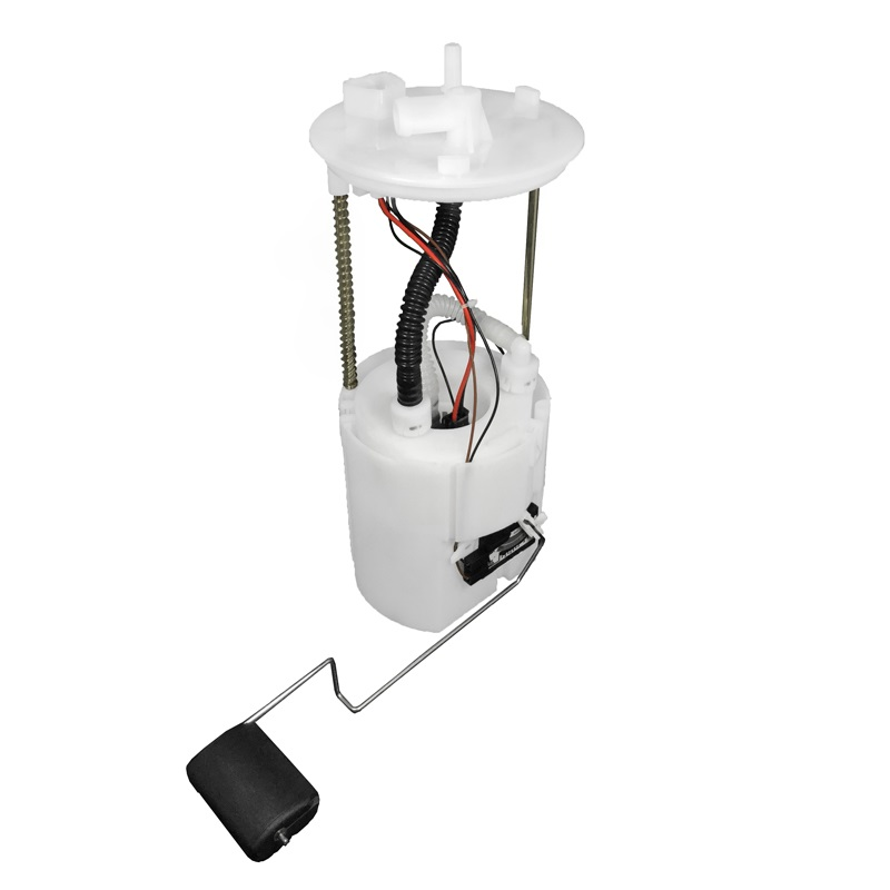 fuel pump assembly for Hyundai SportageR Hyundai IX35 31110-2Z100 / four plug / DSF-XD015 / without oil pressure #01051019-14 цена